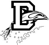 Drinkwater Elementary