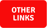 Other Links